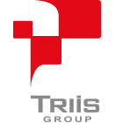 TRIIS INTERNATIONAL AMERICA INC.
